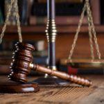 Помощь адвоката в Италии