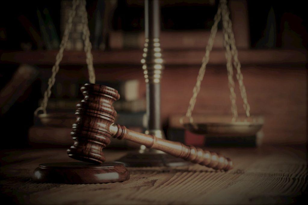 Услуги адвоката в Италии – нанять адвоката и юриста