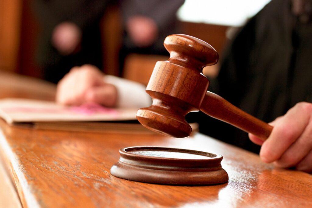 исполнение решений иностранного суда в Италии
