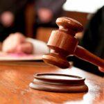 Признание и приведение в исполнение решений иностранных  судов в Италии