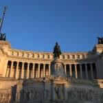 Когда, куда и что нужно для легализации в Италии на основе санатория 2020