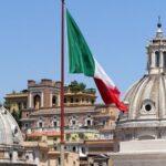 Санаторий в Италии 2020 – как легализироваться нелегальным мигрантам