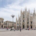 Можно ли легализоваться в Италии на основе санатория, если вы подавали заявку на международную защиту